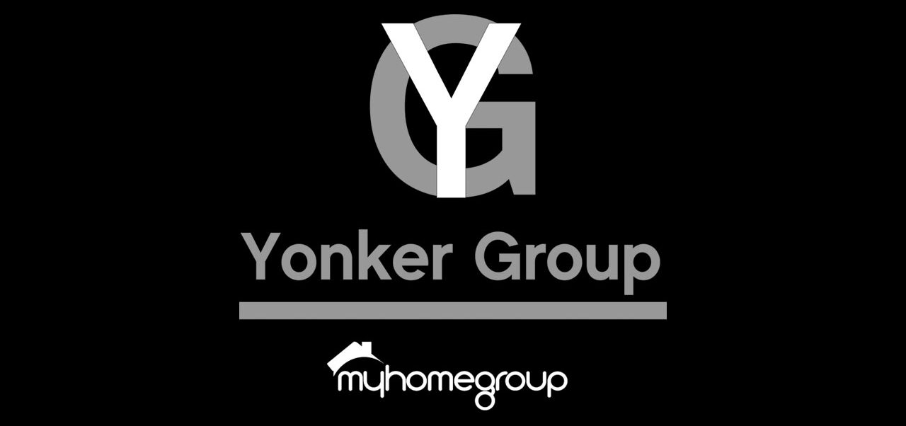 Yonker Group