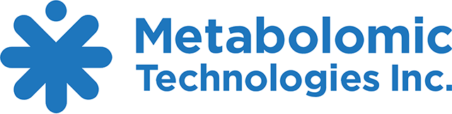 metabolomic-logo