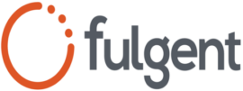 fulgent-logo-facebook