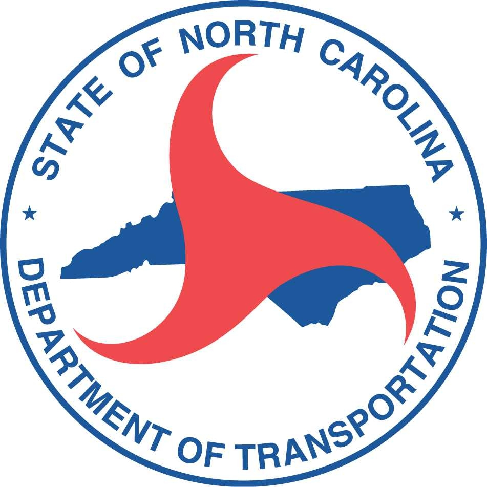 COVID-19 Impact on NCDOT Revenues Forces Delays of Most Projects