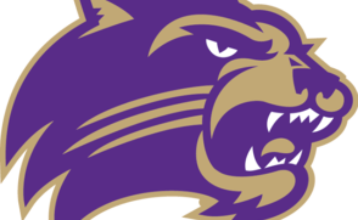 WCU sets additional information sessions about new Catamount School