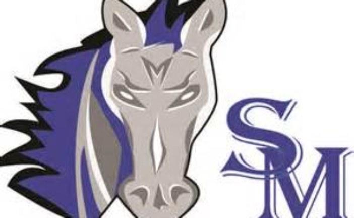 Mustangs Seek Revenge Against West Henderson