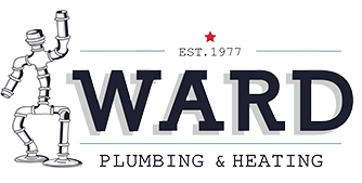 Ward Heating & Cooling