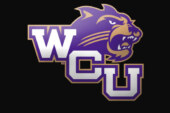 WCU board approves proposed tuition, fees for 2017-18
