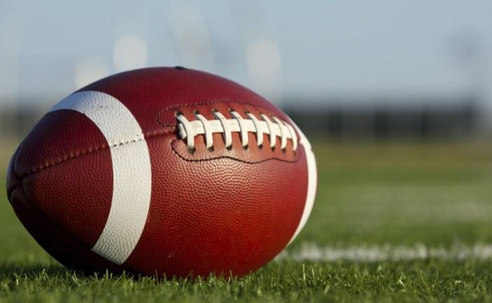 It's the Atlanta Falcons vs. the New England Patriots in Super Bowl 51