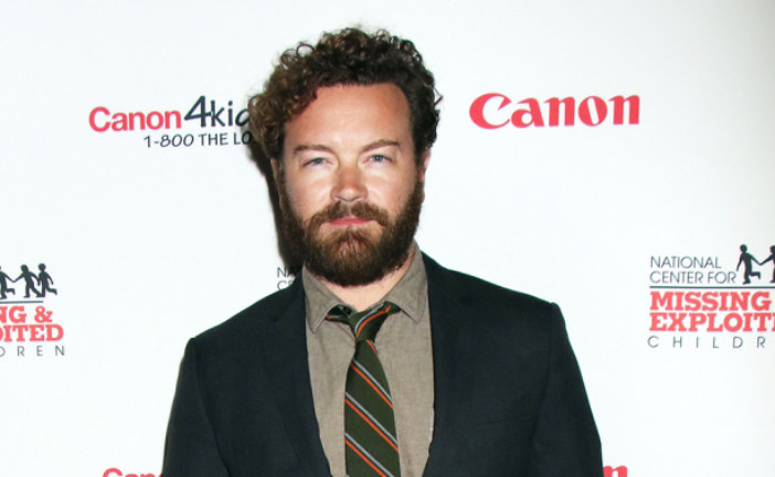 "Danny Masterson from ""That '70s Show"" is Being Investigated for Three Alleged Rapes"