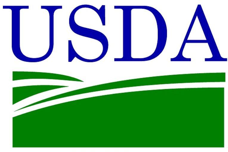 Deadline Extended for COVID-19 Farmer Assistance