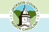 Jackson County Declares a Supplemental Declaration Of A Local State Of Emergency