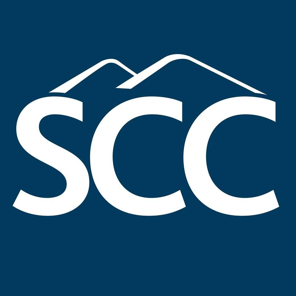 Anna Maria Bridal wins SCC's Regional Biz Plan contest