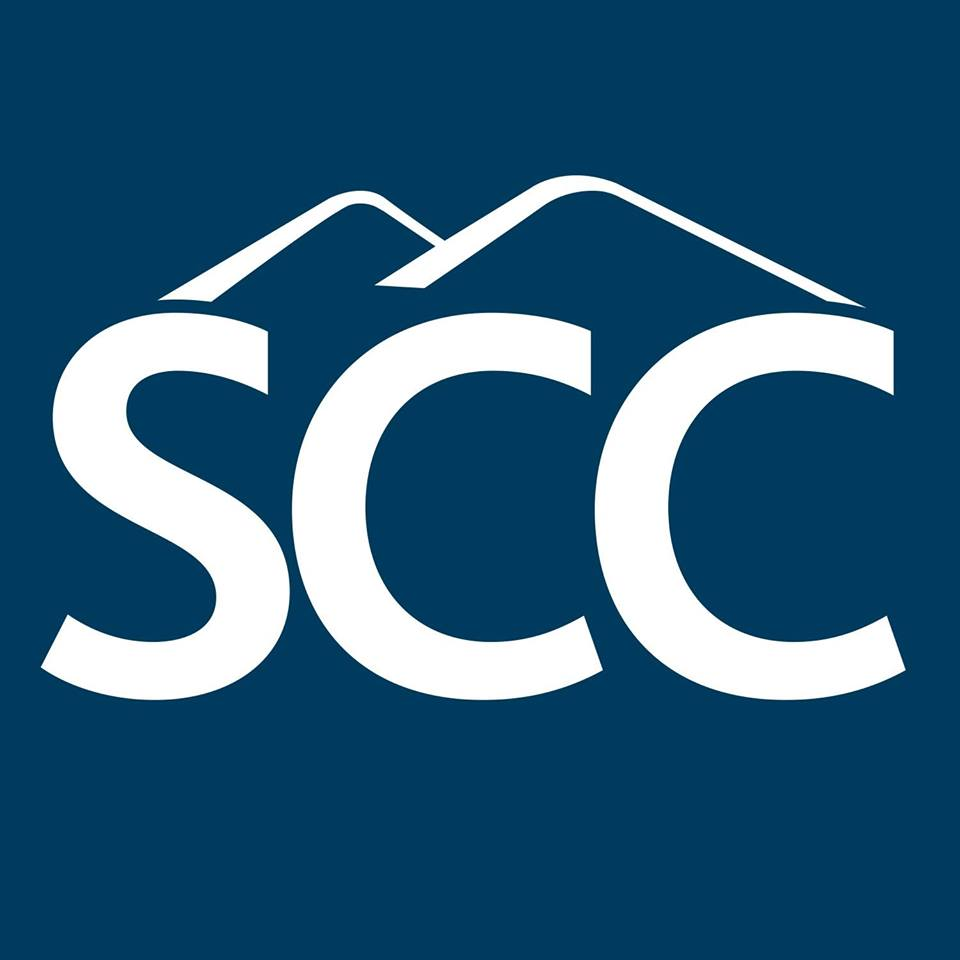SCC hosting two virtual job fairs this fall