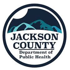 A Jackson County resident diagnosed with COVID-19 has died