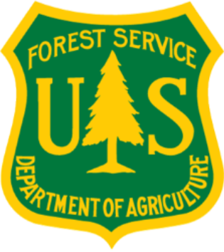 Two Community Forests in WNC Receive USDA Forest Service Grants