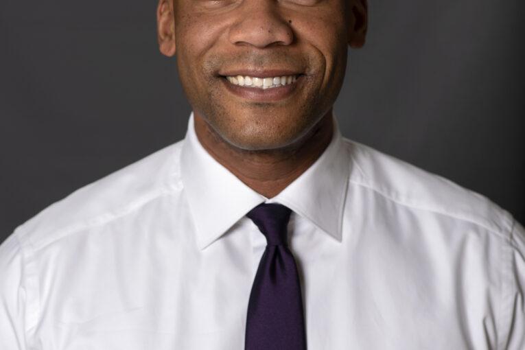 WCU Athletic Director Named