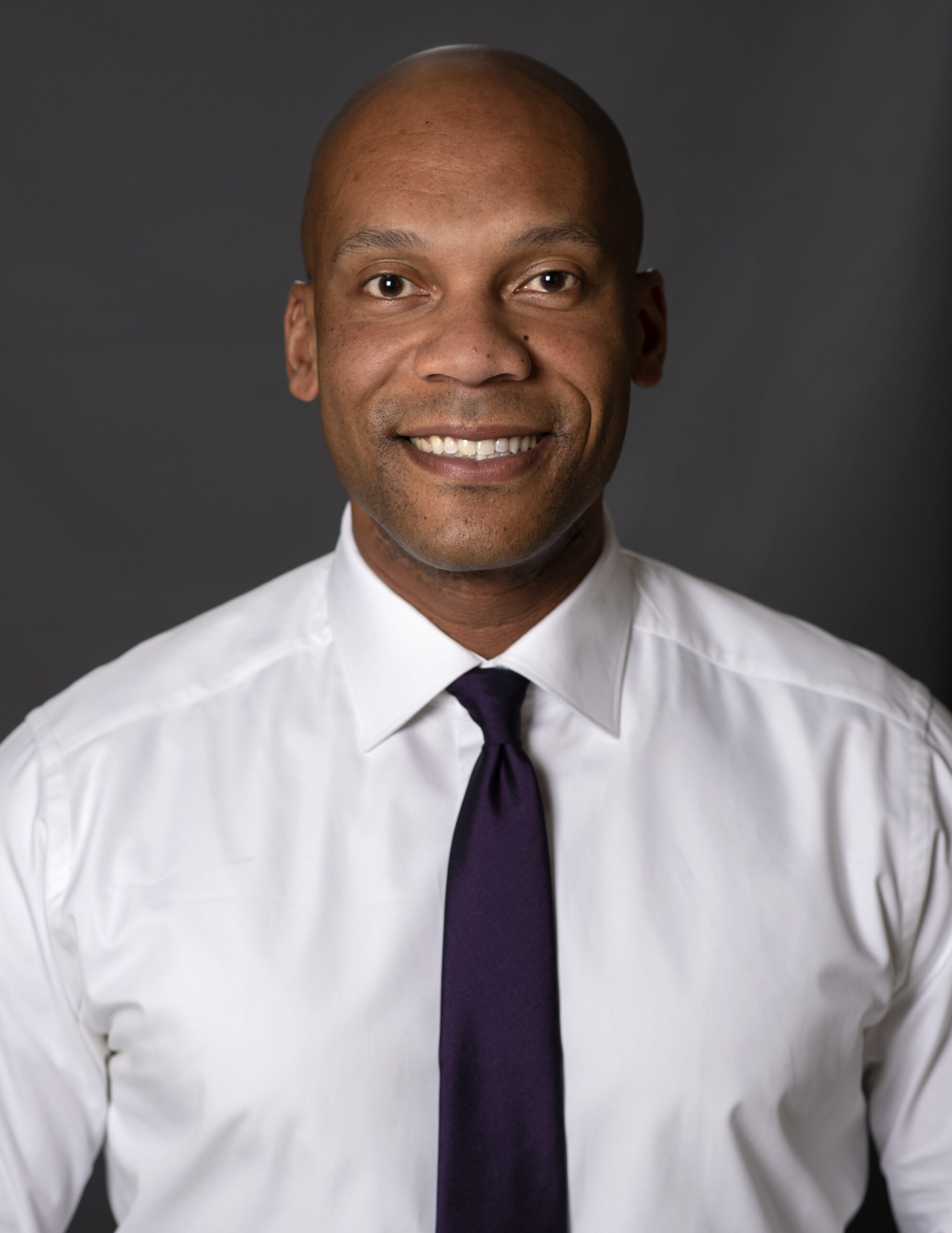 WCU Athletic Director Named