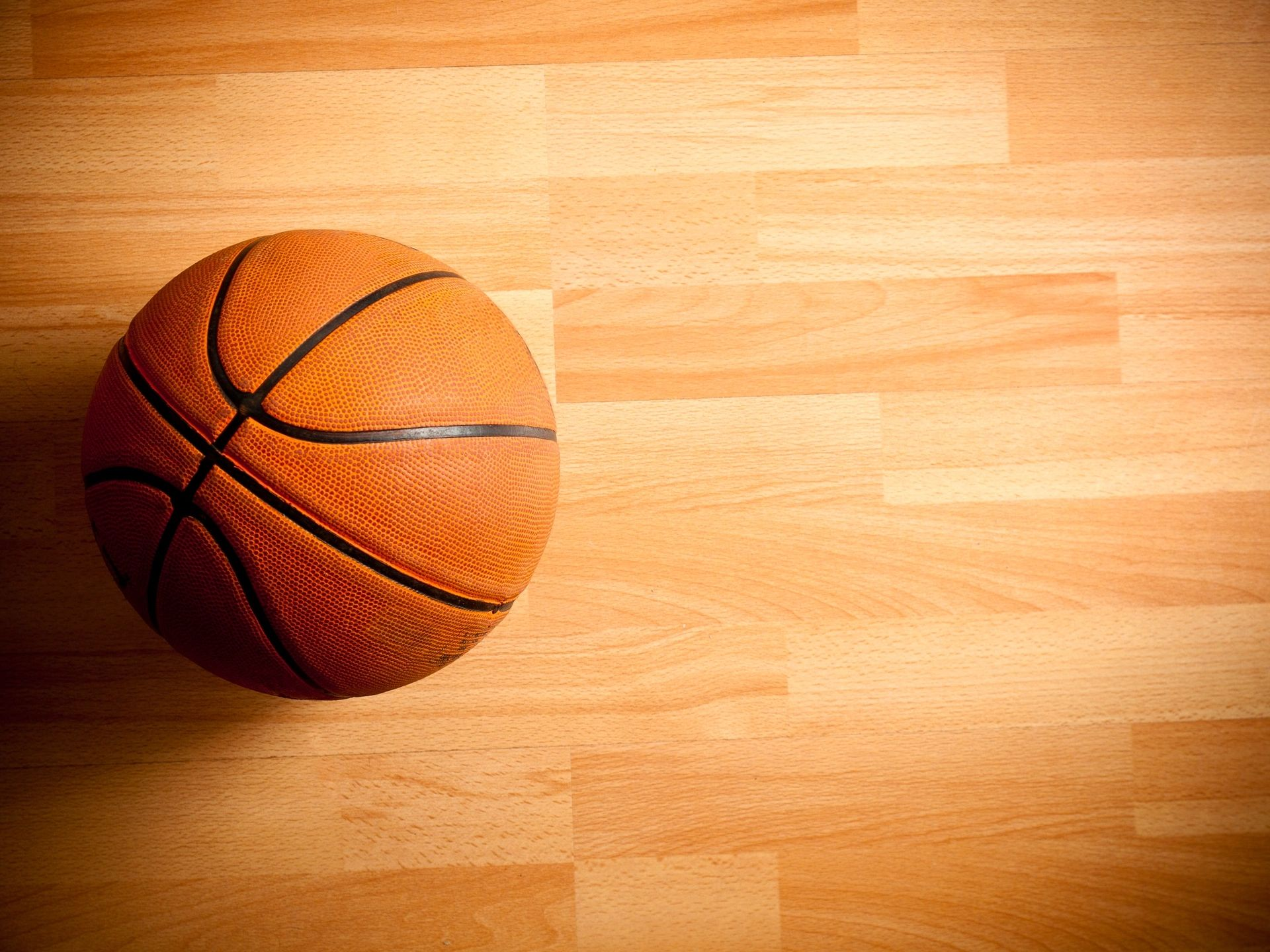 NCHSAA Men's Basketball Playoff Brackets Finalized