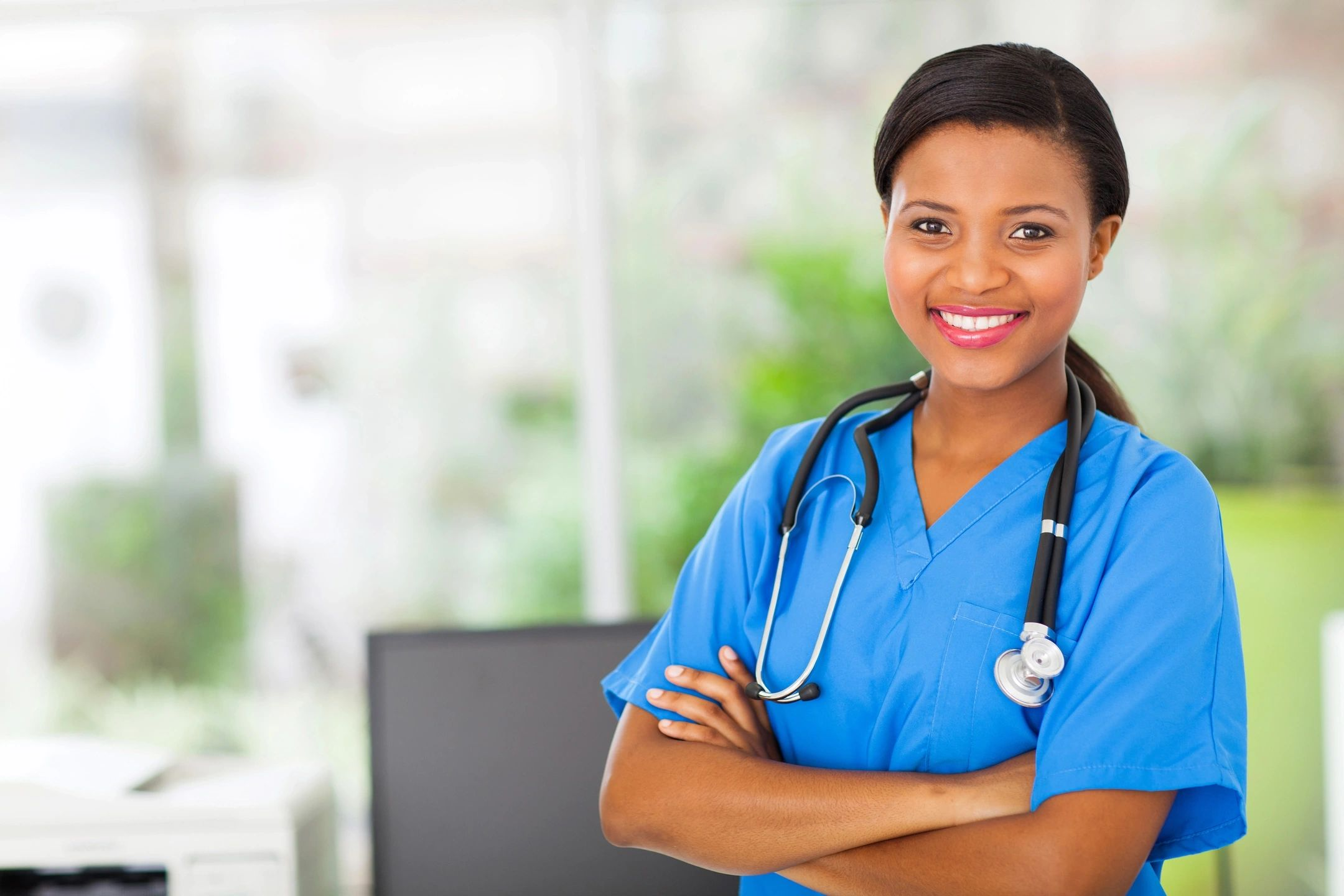 Poll: Nurses Most Trusted U.S. Profession for 18th Consecutive Year