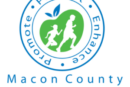First Macon County Resident Tests Positive for COVID-19