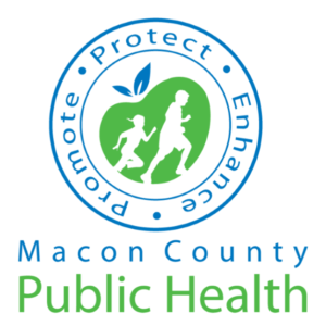Macon County Reports First Death Related to COVID-19
