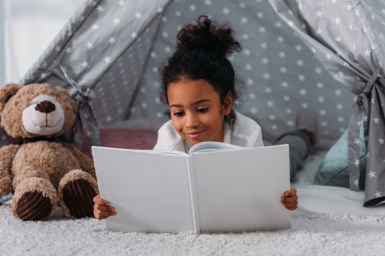 New Tool Aims to Help Educators Keep Kids Reading on Grade Level