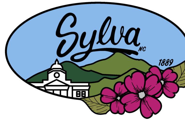 No Charges Involving Attacked Sylva Town Meeting