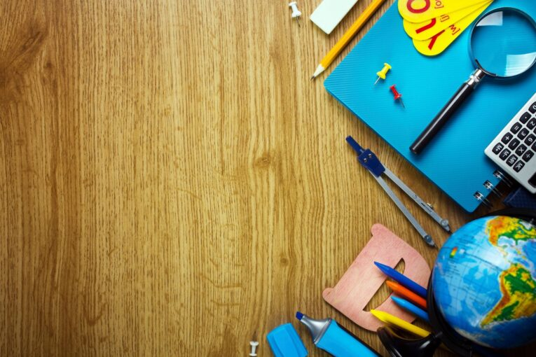 School Covid Shut Down