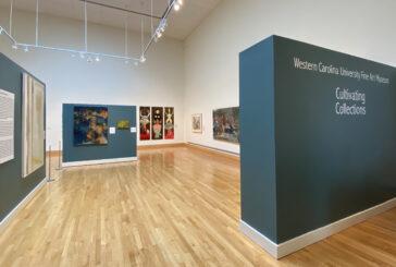 Bardo Arts Center September Line-Up of Free Virtual Events
