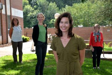 SCC receives renewed federal grant money for TRiO program