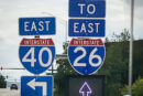 New Signal System Helps I-26 Alternate Routes