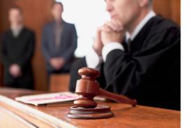 Guilty Plea in Niles Case