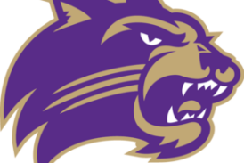 WCU Basketball Schedule Announced