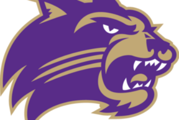 WCU to delay start of spring semester
