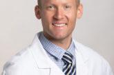 Harris Regional Hospital welcomes otolaryngologist Dr. Jaron Densky