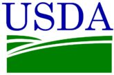 USDA Farm Service Agency Elections Underway