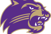 COVID-19 Spikes Force WCU To Shift Commencement Plans
