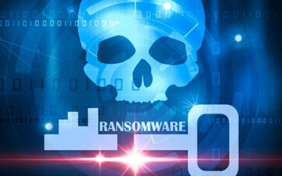 Protect Your Backup from Ransomware