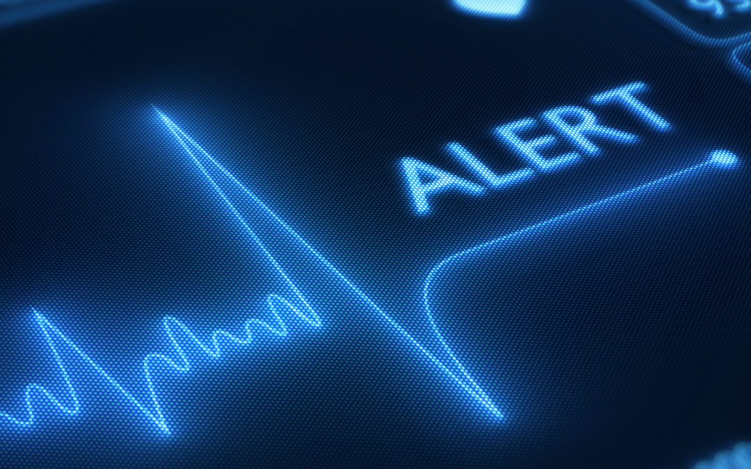 Dangers of Outdated IT Systems in Small-to-Medium Healthcare Organizations