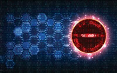 New Rare Fileless Malware Hijacking Windows Computers