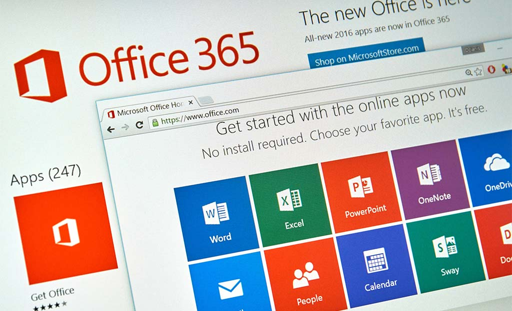 Office 365 hacking: What you need to know