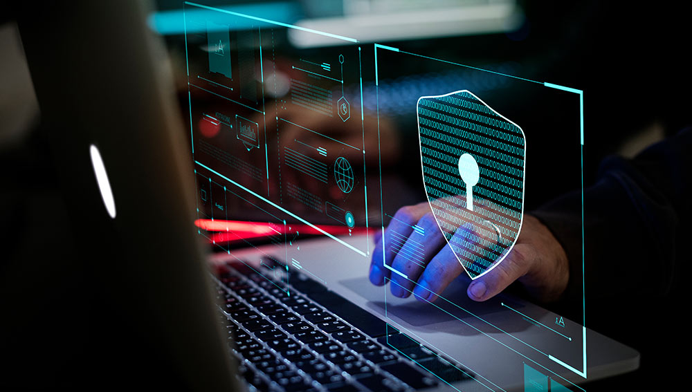 6 Signs Your Cybersecurity is Doomed to Fail in 2020