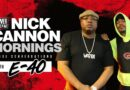 E-40 Talks Changing Rap Slang Forever + Breaks Down Solo Discography