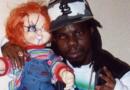 RIP Bushwick Bill: Geto Boys Rapper Dies At 52…