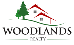 Woodlands Realty – Kim Richardson and the Realtor Team, The Woodlands, Texas