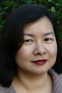 "Xue ""Sue"" Yang, LCSW"
