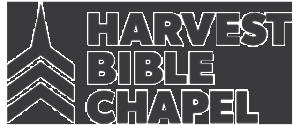 HarvestBibleChapel Standard Logo-Web-DarkGrey-Footer