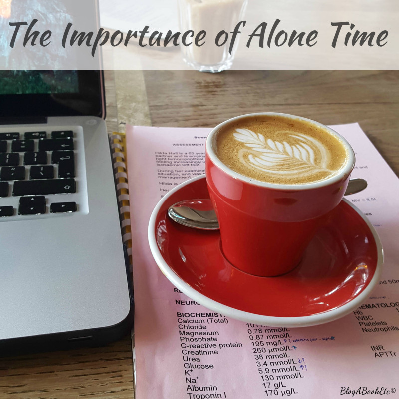 The Importance of Alone Time, Alone Time, Simple. Life, Peace, Quiet, Only Child