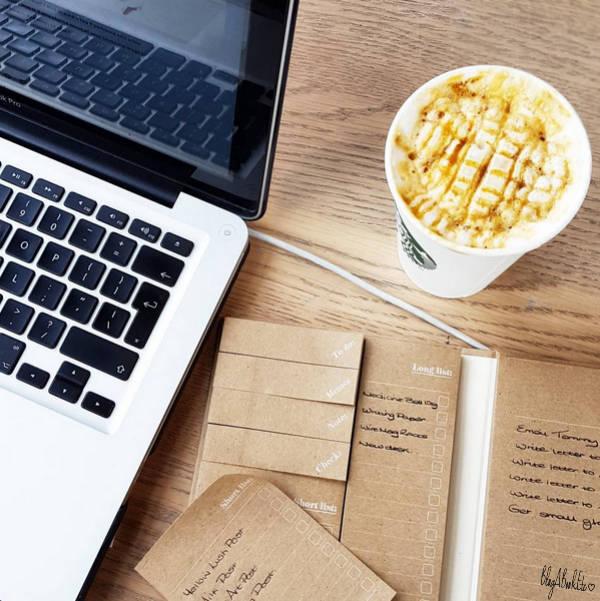 Blogging Mojo, Blogging, Blog A Book Etc, Fay