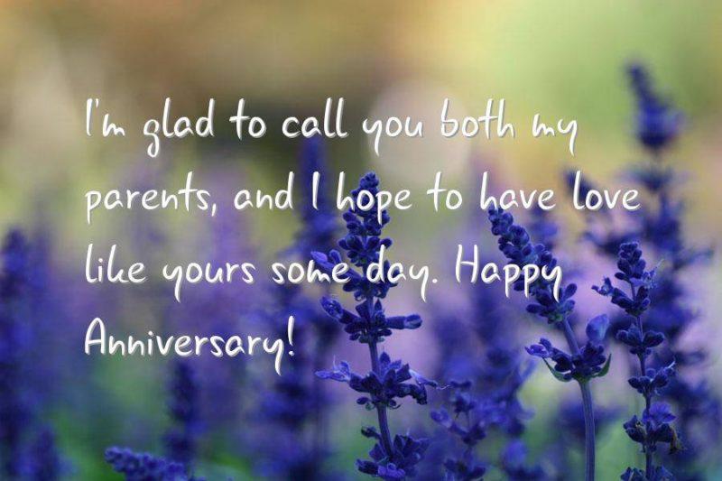 Anniversary, Quotes, Happy Anniversary