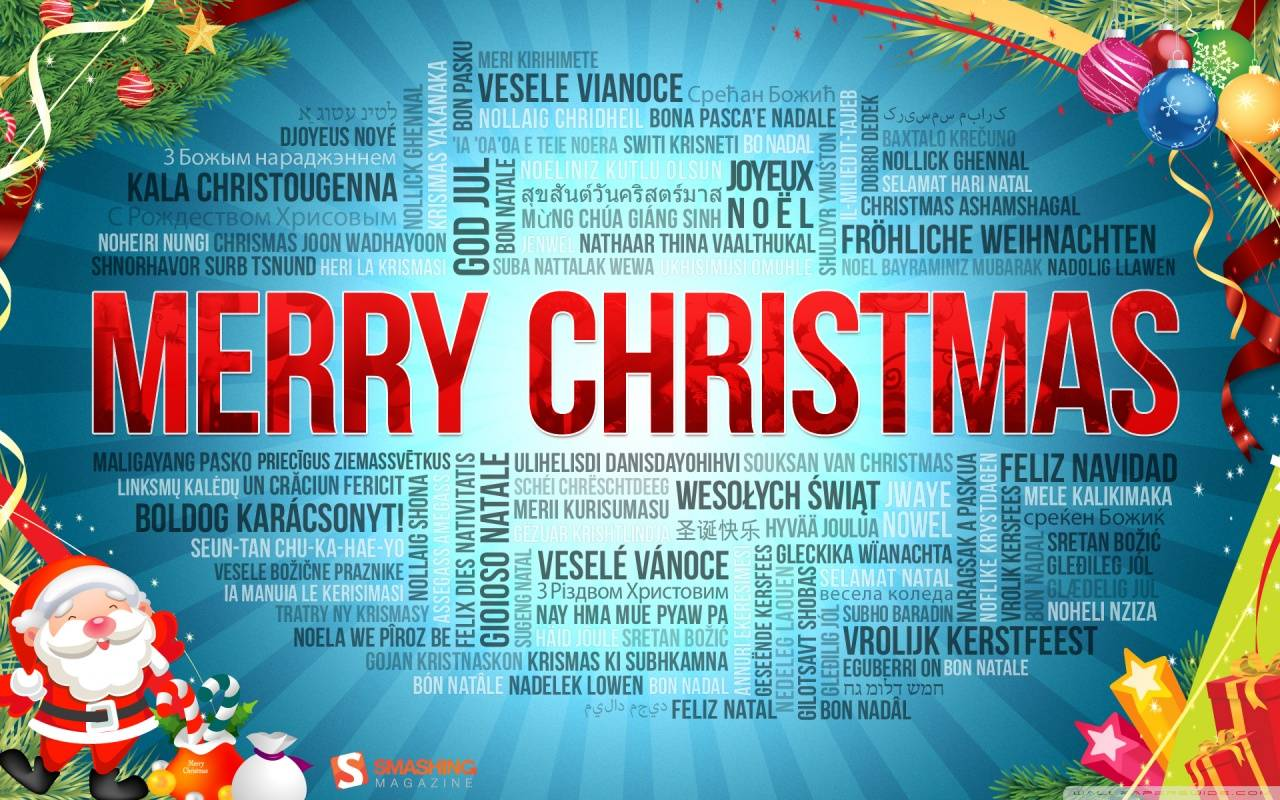 Christmas Eve, Christmas Day, Christmas, XMas, Merry Christmas Everyone, Merry Christmas, BlogMas, BlogMas Day 24, Fay Simone, Blog A Book Etc, Fay