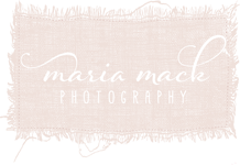 logo_1436633805