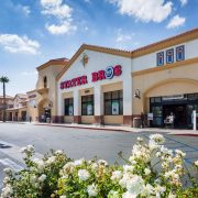Stater Bros at Village at San Jacinto
